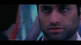 Watch Gangster Ya Ali video