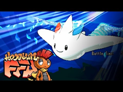 Pokémon X and Y Free For All: Vs Vetrozity Vs TheHeatedMo Vs Patterrz
