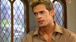 80 81-William Levy en Cuidado con el angel