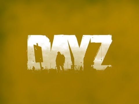 DayZ: Zombie Apocalypse Survival Ep. 1 – Poor Life Decisions