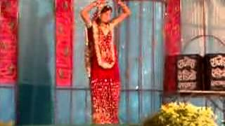 download lagu Wedding Dance On Marjaani..... gratis