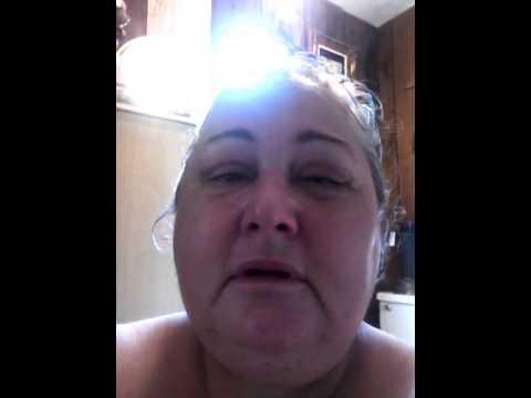 Re: fat,40,bbw Vlog - Part 2 Of 3 video