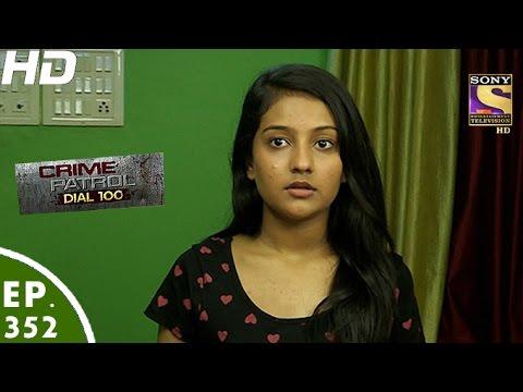 Crime Patrol Dial 100 - क्राइम पेट्रोल - Kolhapur Triple Murder - Episode 352 - 3rd January, 2017 thumbnail