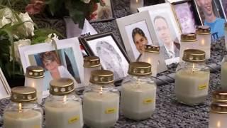 Duisburg: Anträge im Loveparade-Prozess abgewiesen