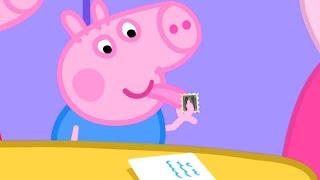 Kids Videos | Peppa Pig New Episode #752 | New Peppa Pig