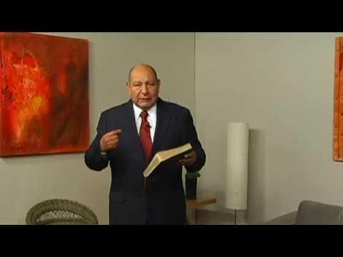La Adoración - Introducción - Alejandro Bullón