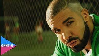Top 10 Rap Songs Of November 2016 VideoMp4Mp3.Com