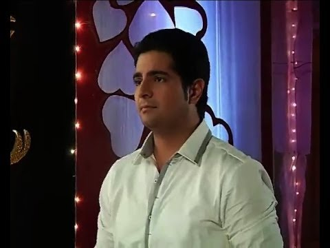 Yeh Rishta Kya Kehlata Hai : Natik plans birthday surprise for...