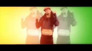 "Ellias Hussen(Ella Man) -  Maneneten ""ማንነቴን"" (Amharic)"