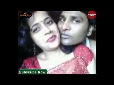 Husband Sex With Wife khatima kand - Au Production thumbnail