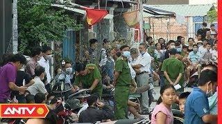 Giết 5 người gia đình ông chủ vì bị chửi | Thảm sát 5 người ở Sài Gòn (T1) | GMTLTP | ANTV