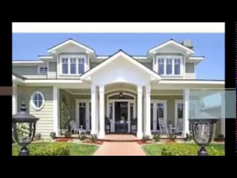 Carlsbad Real Estate : Homes For Sale In Carlsbad