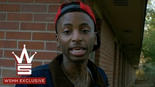 """Young 22 aka 22 Savage """"Relationships"""" (WSHH Exclusive - Official Music Video)"""
