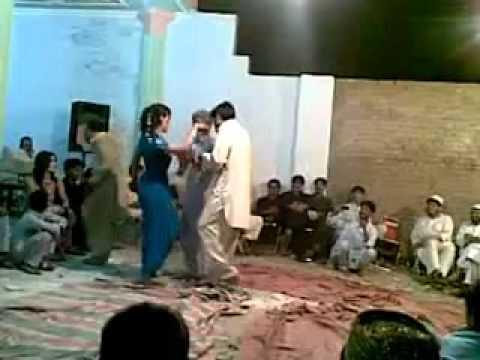 Ghazala Javed New Dance Ghazala Javed Sexul Dance