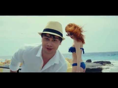Alexander Rybak - I Came to Love You (Official Music Video)