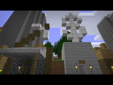 222craft.net Trailer