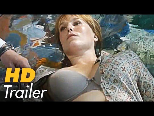 BORGMAN - HD Trailer (German | Deutsch)