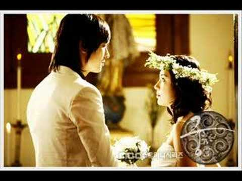Princess Hours - Parrot By Howl video