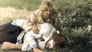 Michel Strogoff (TV mini-series 1975): Soundtrack: Nadia's theme by Vladimir Cosma