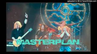 Watch Masterplan Im Gonna Win video