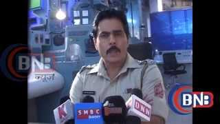 Serial Sapath Life Ok Show Aman Varma Dangoures Plant Scene