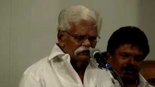 Force - Modi Need Not To Force Hindi On Tamil's- Tamil Cinema Will Bring Hindi To As- RedPix 24x7
