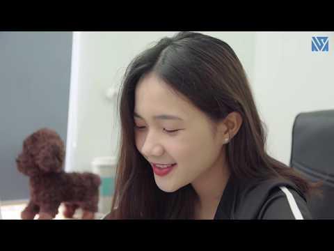 Anh Thợ Hồ Nhà Quê Và Cô Tiểu Thư Thành Phố - Phần 6 - Phim Hài Tết 2019