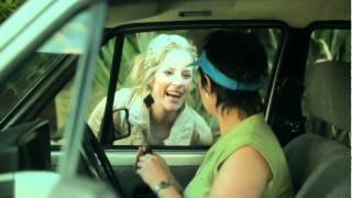 Hoofmeisie (2011) - Official Trailer