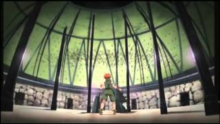 Aquarion Ep  05   King of the Underground Labyrinth
