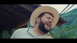 El Fantasma - Dolor y Amor (Video Oficial) 2018
