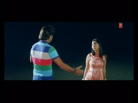 Naata Tu Mohabbat (Full Bhojpuri Video Song) Bhaiya Ke Saali...