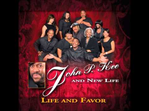 My Worship (remix)  By John P. Kee video