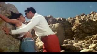Desi horny Indian SEX Scene....Priyanka Chopra getting naked almost.....