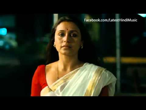 Laakh Duniya Kahe | Full Song HD | Ram Sampath | Talaash (2012...