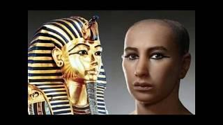 egypt mummy mystery    మమ్మీ శాపం    tuts mummy curse    sumam channel   