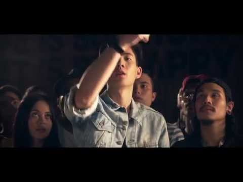 ลอง - PARADOX「Official MV」
