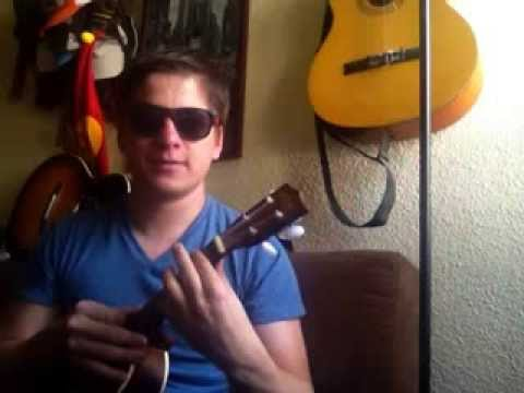 Los Amigos Invisibles - Bohemian Rhapsody