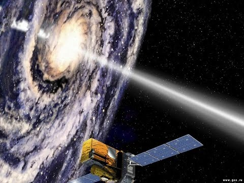 Скорость света и сверхсветовая скорость HD / фильм про космос 2017 / космос наизнанку