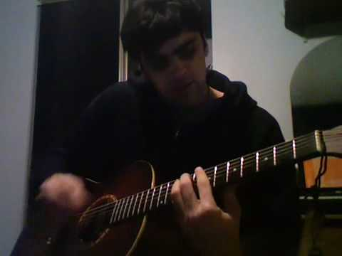 Bob Marley - Is This Love? (Joe Chammas acoustic...