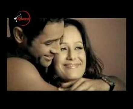 Master Saleem - Dukh video