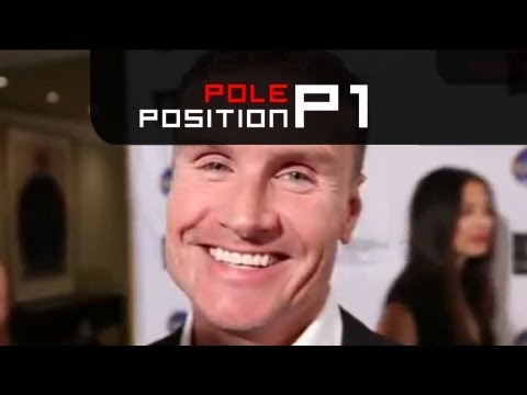 F1 2013 - David Coulthard says Lewis Hamilton will win races in 2013