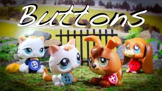 Buttons (Short Skit) - Alice LPS Contest 2018