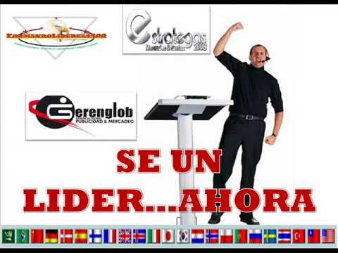 Taller MOTIVACION-LIDERAZGO Y CALIDAD DE SERVICIO