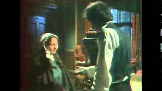 "Jane Eyre(1983)-""My cherished preserver,goodnight!"""