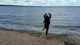 Fun things to do in BEMIDJI Minnesota!