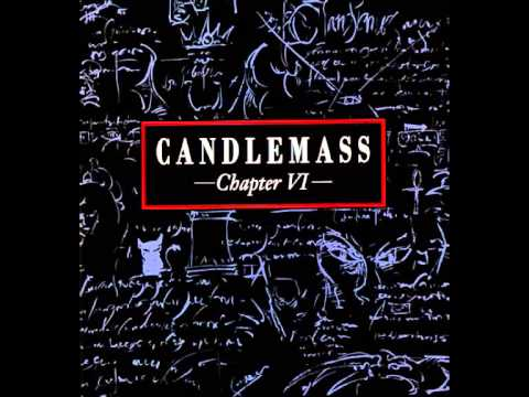Candlemass - The Dying Illusion