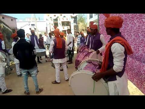 Parmatma Ek DJ Dhumal Katangi8817346072