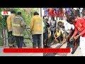 UPDATE Rejoicing After Alleged Robber Sh0t JBN mp3