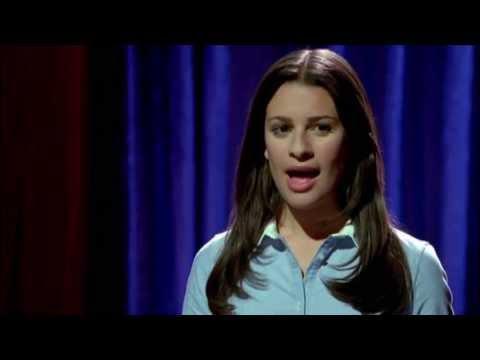 Glee Cast - Taking Chances (glee Cast Version) video