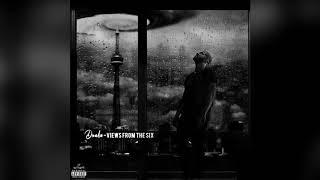 "[FREE] Drake x 40 x Boi-1da Type Beat - ""Wanna Be Loved (Outro)"" (Prod. VITALS x Jabari)"